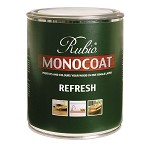 RUBIO MONOCOAT REFRESH