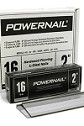 Powernail Cleats 16 GA. 5000 CT. 2