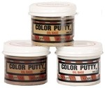 COLOR PUTTY 3.68 OUNCE JARS