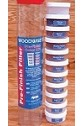 WOODWISE PRE-FINISH COLOR KIT WOOD FILLER