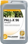 PALLMANN PALL-X 96 FINISH (1 Gallon)