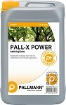 Pallmann Pall-X Power Finish (1 Gallon)